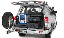 RFM 4x4 199 Logan Road Woolloongabba Image Products   RFM4x4 Drawer Systems   Recreation Fleet and Mining