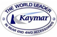 RFM 4x4 199 Logan Road Woolloongabba Image Rear Bars   RFM4x4 Kaymar Logo e1541027972400   Recreation Fleet and Mining