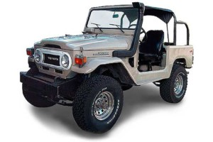 RFM 4x4 199 Logan Road Woolloongabba Image Snorkels   RFM4x4 SAFARI Snorkle R 300x200   Recreation Fleet and Mining