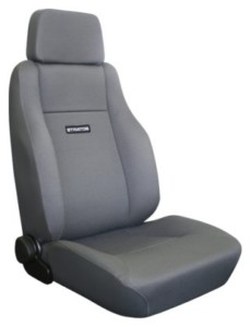 RFM 4x4 199 Logan Road Woolloongabba Image Seats & Seat Covers   RFM4x4 STRATOS 3000 Compact 229x300   Recreation Fleet and Mining
